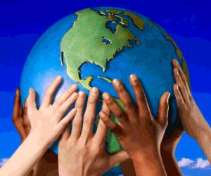जातिय उत्पीडन विरुद्धको दिवस
